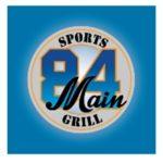 84-logo