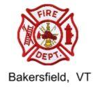 bakersfield-logo