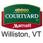 courtyard-logo