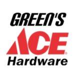 green's-logo